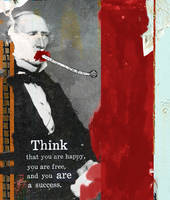 Think by derkert
