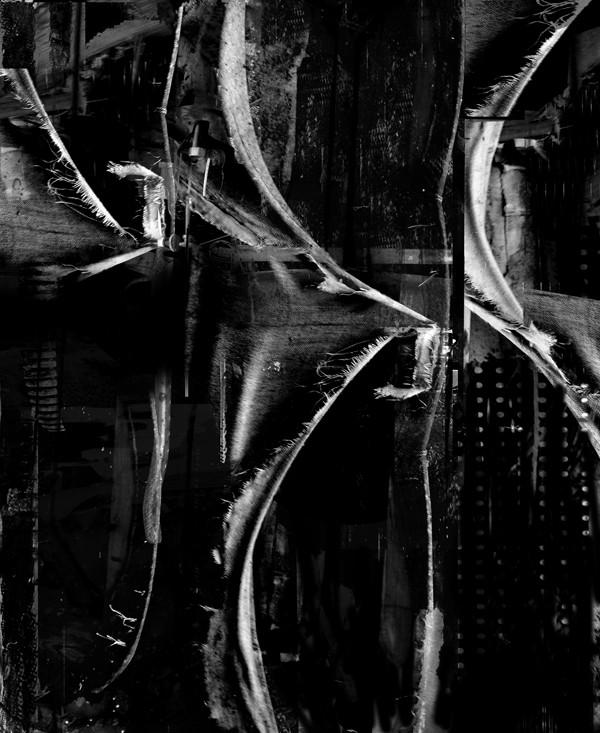Rhythm by derkert