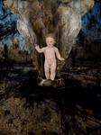 Birth by derkert
