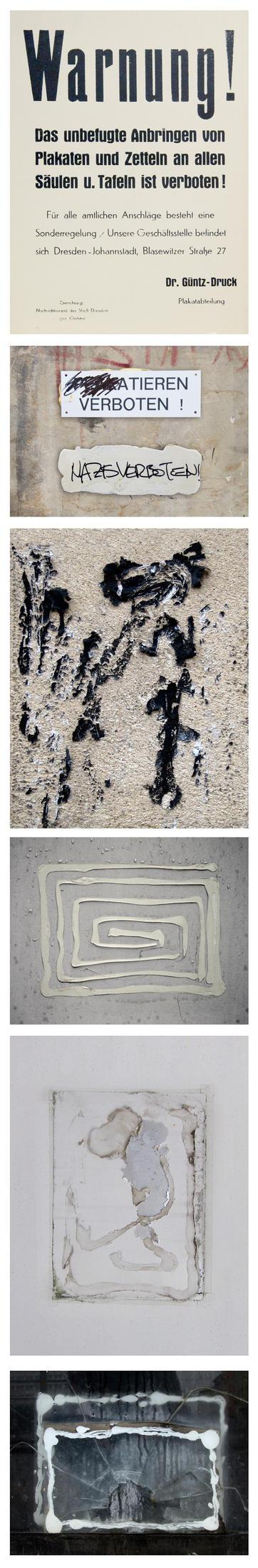 The way of glue by derkert