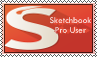 Sketchbook Express Pro user by BoredWankerzx