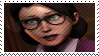 Stamp - Miss Pauling by BoredWankerzx