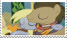 Stamp - Timebubbles by BoredWankerzx