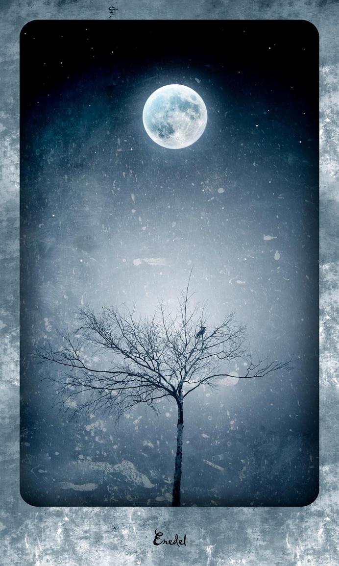 http://th04.deviantart.net/fs28/PRE/i/2008/102/7/5/Moon_by_Eredel.jpg