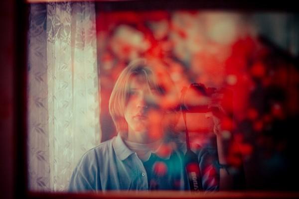 Eredel's Profile Picture