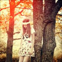 Softly by Eredel