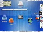 Today Desktop