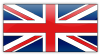 UK Flag by mysage