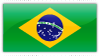 Brazilian Flag by mysage