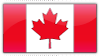 Canadian Flag by mysage
