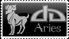 Aries by mysage