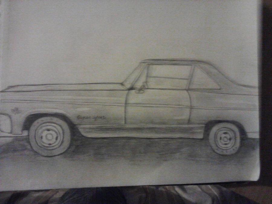mein auto my car by arthurkirkland123 on deviantart. Black Bedroom Furniture Sets. Home Design Ideas