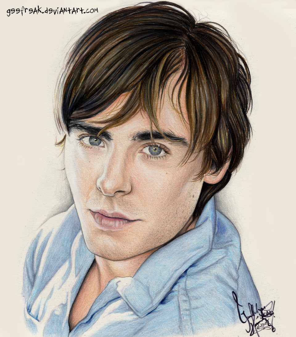 zac efron coloring pages print - photo #44