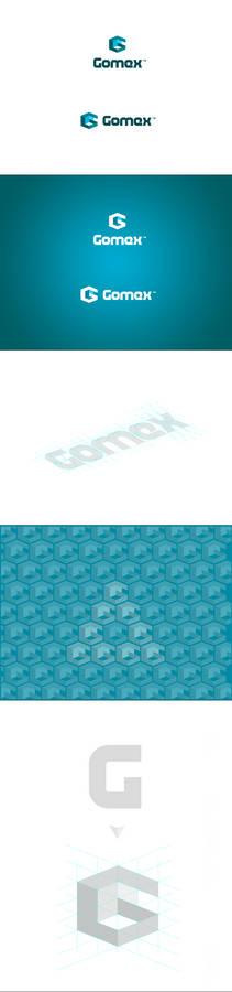 Gomex - building company