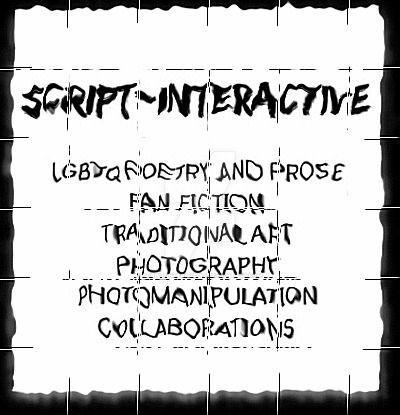 Script-Interactive's Profile Picture