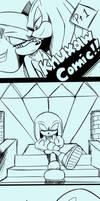 Confession part 1