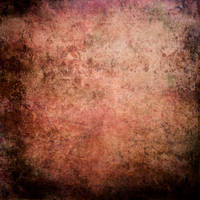 Soft_Brown_Frame_Renaissance_Square_Texture_HMahr by HeikoMahr