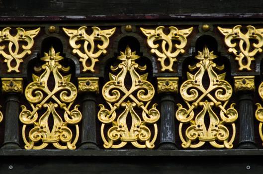 Gold_Victorian_Ornament_Texture_HMahrDeviantart