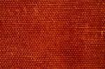Canvas_Red_Orange_Rough_Texture_HMahr