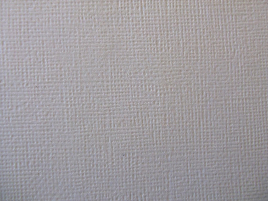 Canvas_White_Texture_Subtle_HMahr by HeikoMahr