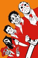 Slashstreet Boys