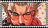Vash Stamp by bonkers-4-hatter