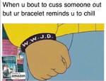 My childhood in a nutshell (meme)