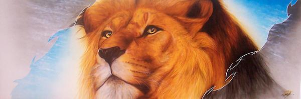 http://fc03.deviantart.com/fs18/i/2007/165/3/f/lion_by_DMaerografie.jpg