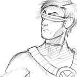 Cyclops - Sketch