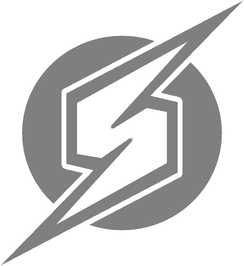 Metroid Series Logo Translucent By Starjamlegend