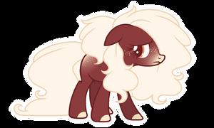 Custom for Brownye [2]
