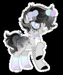 Custom for Emilyxter by starshame