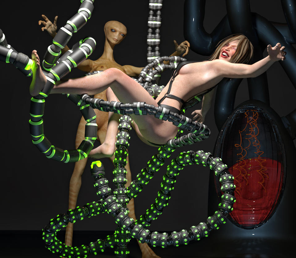 http://pre14.deviantart.net/9727/th/pre/f/2016/002/1/d/alien_tickle_by_hiram67-d9mhpyb.jpg