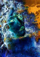 La strega del bosco by hiram67