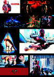 Tribute to Deadpool