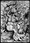 God II - Metamorphosis