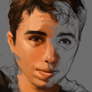 Otto-Metzger's Profile Picture