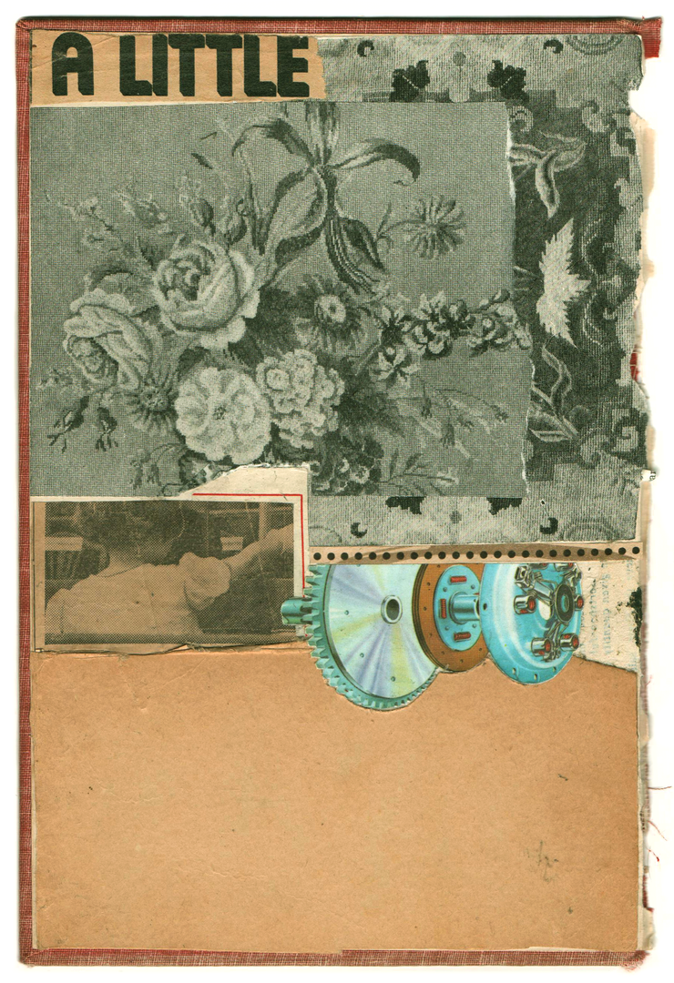 Book Cover Collage Zip : Images about collage book covers pages on