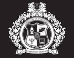 Cognitive Science Coat of Arms