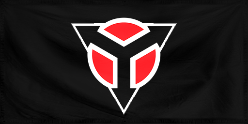 Helghast Flag Rippled by Fizzatious on DeviantArt  Helghast Flag R...