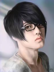 dbsk - jae joong