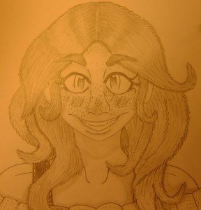 BBVectorium's Profile Picture