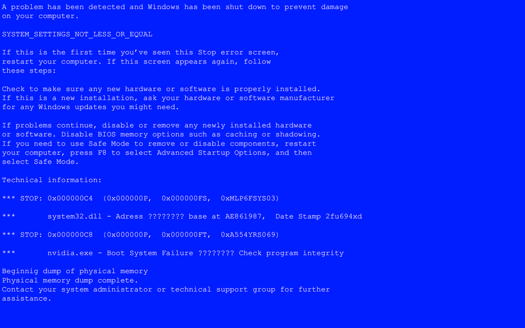 Windows  Home Premium Mit Funktionsupdate Download