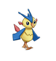 013 Cyberpio - Nu Pokemon 2