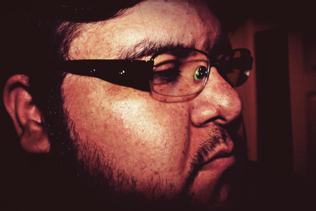 richiexXxrodriguez's Profile Picture