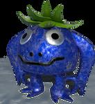 BlueNu by vhossler