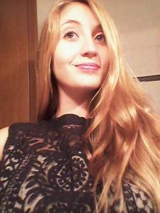 Chiara33's Profile Picture