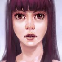 - sketch 004 - by Kanoe-v2
