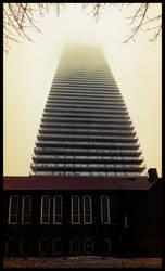 haze by lyf-stank