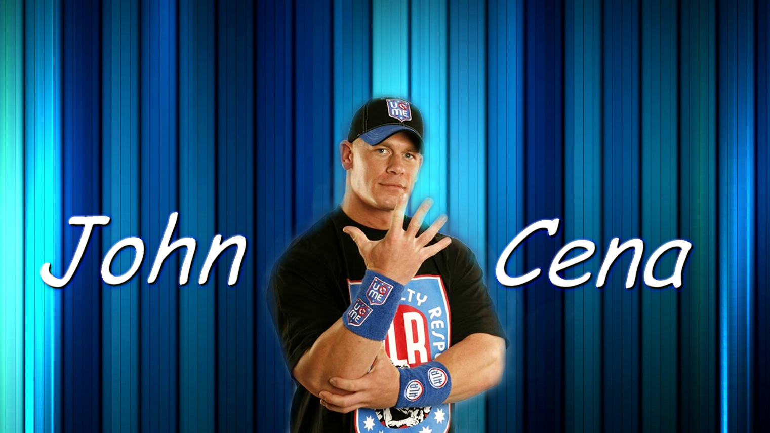 John Cena Logo  Download 305 Logos Page 1  Vectorme